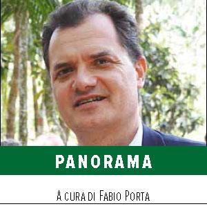 Fabio Porta