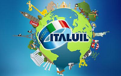 Ital UIL con Voi