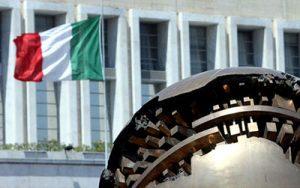 Maturi i tempi per una convenzione Patronati Ministero degli Esteri