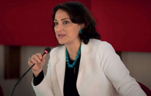 Intervista al Direttore generale Ital