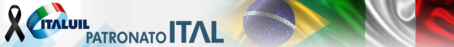 Patronato Ital UIL