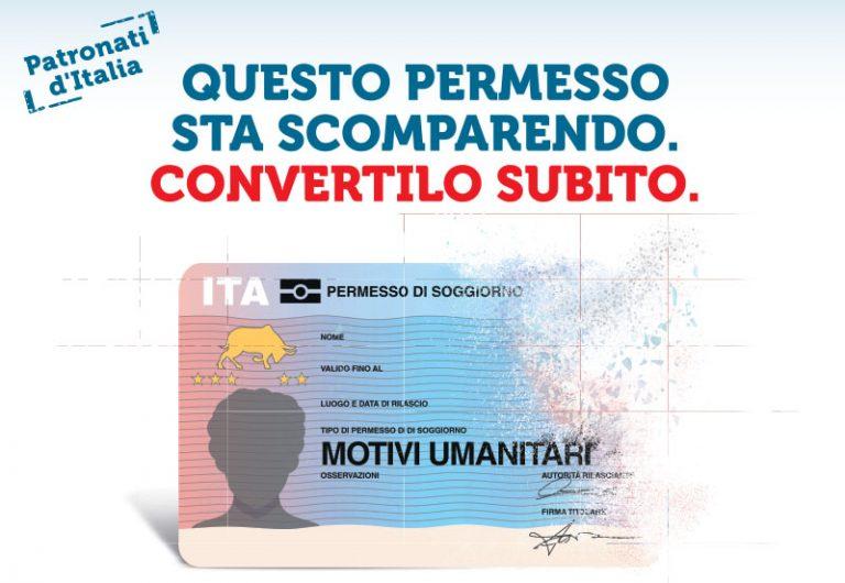 Questo Permesso - UIL - UNIONE ITALIANA DEL LAVORO