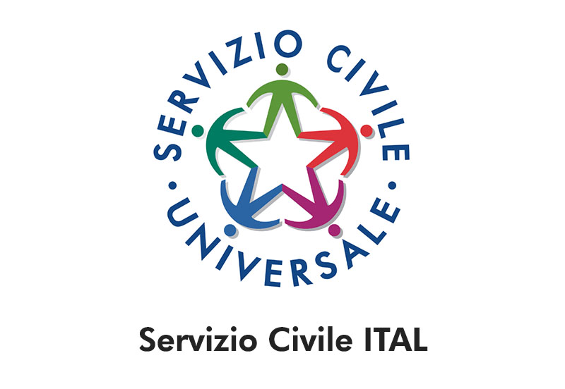 Servizio Civile ITAL