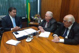 Acordo Itália-Brasil De Segurança Social