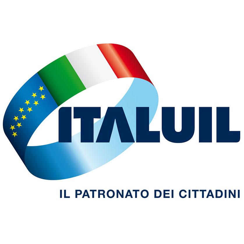 Patronato ItalUIL